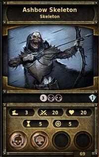 Ashbow-skeleton