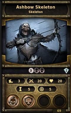 File:Ashbow-skeleton.jpg