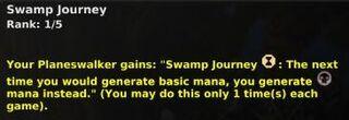 Swamp-journey-1