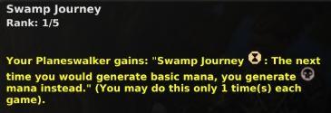 File:Swamp-journey-1.jpg