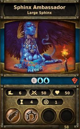 File:Sphinx-ambassador.jpg