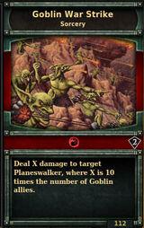 Goblin-war-strike