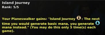 File:Island-journey-5.jpg