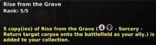 Rise-from-the-grave-5
