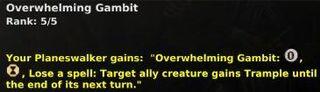Overwhelming-gambit-5