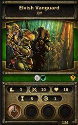 Elvish-vanguard