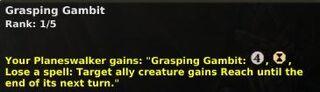 Grasping-gambit-1