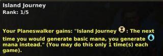 Island-journey-1
