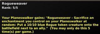 Rogueweaver-5