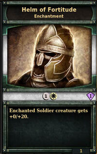 Helm-of-fortitude