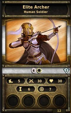 File:Elite-archer.jpg
