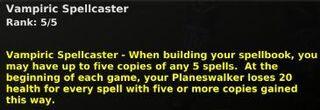 Vampiric-spellcaster-5