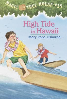 File:Hawaii.jpg