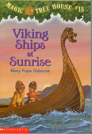 File:Vikings.jpg