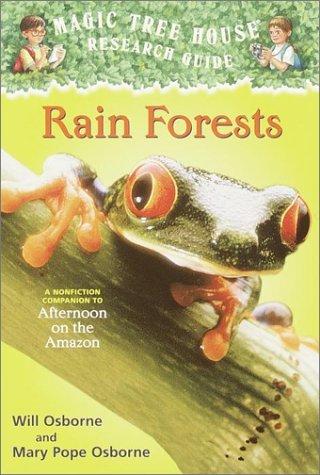 File:Rainforests.jpg
