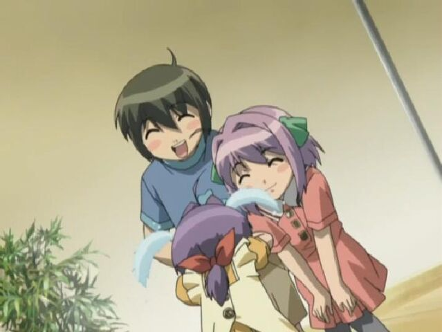 File:Magikano Episode 3 English Dubbed Watch cartoons online, Watch anime online, English dub anime232.jpg