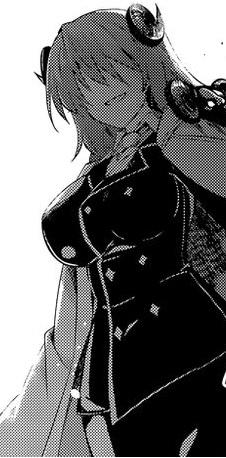 File:Asmodeus Manga.jpg