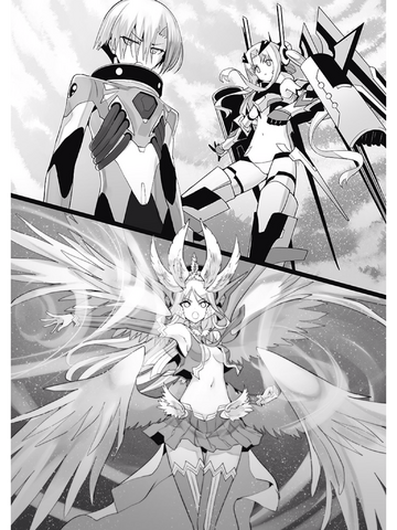 File:Volume 7 Illustration 11.PNG