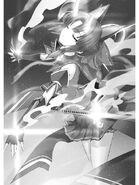 Magika No Kenshi To Shoukan Maou Vol.09 169
