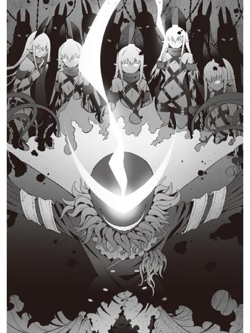 File:Volume 3 Ilustration 7.PNG