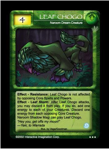 File:Leaf Chogo VS.jpg