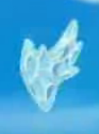 File:Arderial Dreamstone.png