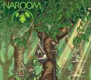 Naroom