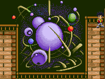 File:Planets GBA.png