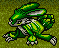 File:Rabbage GBA.png