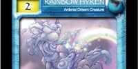 Rainbow Hyren