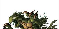 Weed Hyren