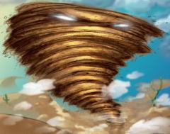 File:Sandstorm Xyx MND.png