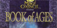 Book of Ages (newsletter)