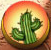 File:D'Resh Icon.png