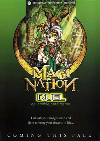 File:Magi-Nation Duel.jpg
