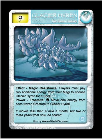 File:Glacier Hyren VS.jpg