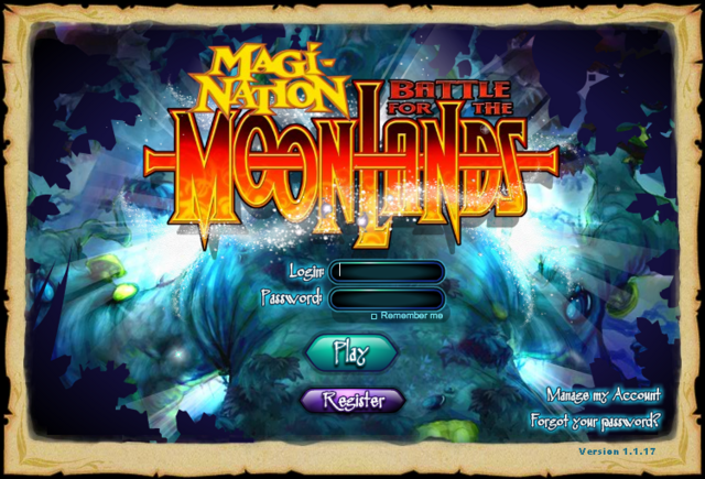 File:Battle for the moonlands login screen.png