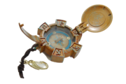 MQ Compass 4afd7f905e22b