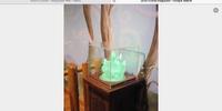 Pixie's Crystal