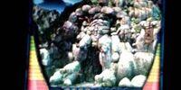 Kalo the Golem