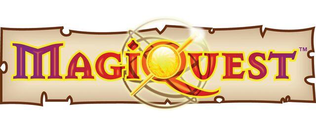 File:MagiQuest Logo-1-.jpg