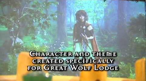 Magiquest Promotional Video-0