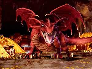 File:Magiquest dragon.jpg