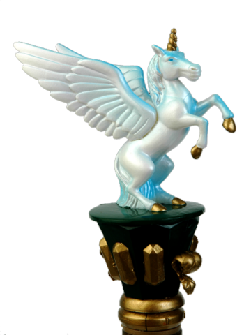 File:Unicorn Topper 4a202c0edc26c.png