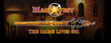 File:Magiquest header d.jpg
