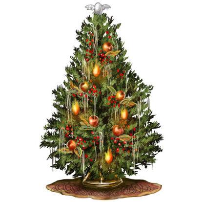 Christmas-tree-0