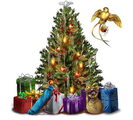 Christmas-tree-allicanto