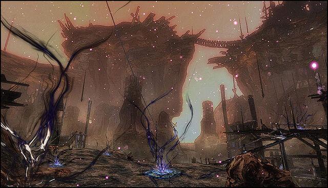 File:Doomseeds (MC2).jpg