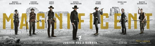 File:The Magnificent Seven (2016 film) banner.jpg