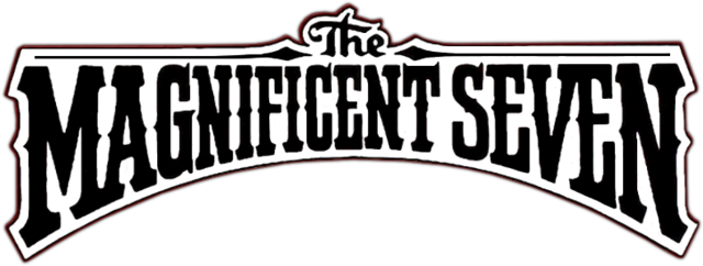 File:The Magnificent Seven logo.png